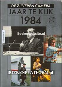Jaar te kijk 1984