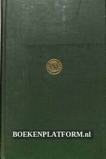 Franck's etymologisch woordenboek der Nederlandsche taal