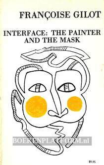 Interface: The Painter and the Mask
