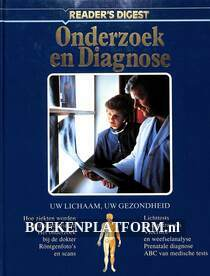 Onderzoek en diagnose