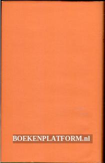 Simone de Beauvoir Memoires I