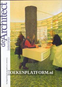 De Architect 2002-11 interieur