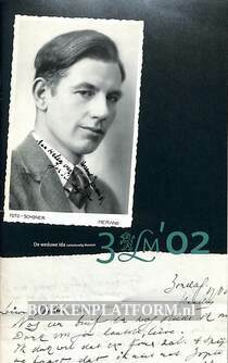 Jan Slauerhoff
