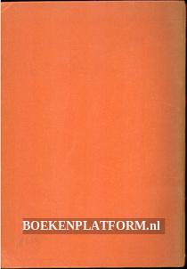 Das Augsburger Bekenntnis und seine Bedeutung für die Gegenwart