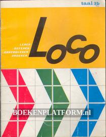 Loco taal 3b