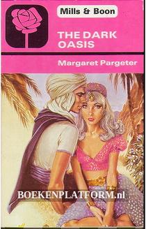 1684 The Dark Oasis