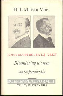 Louis Couperus en L.J. Veen