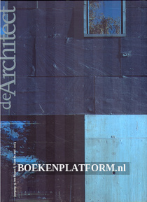 De Architect 2004-05