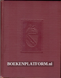 A Pocket Lexicon & Concordance to the Works of Shakespeare