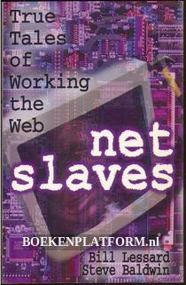 Netslaves