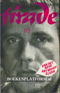 Tirade 89