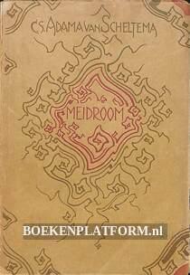 Meidroom