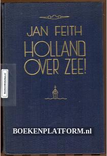 Holland over Zee