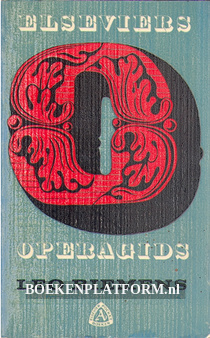 Elseviers Operagids