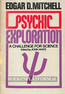 Psychic Exploration