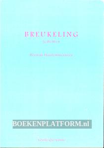 Breukeling