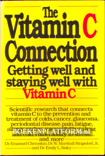 The Vitamin C Connection