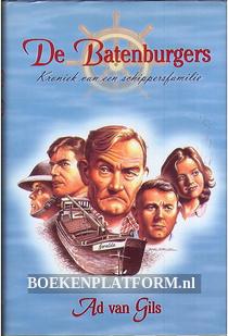 De Batenburgers