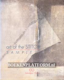 Art of the Stitch