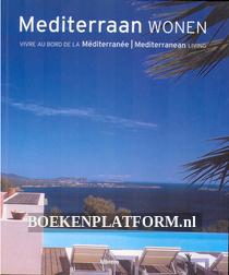 Mediterraan wonen