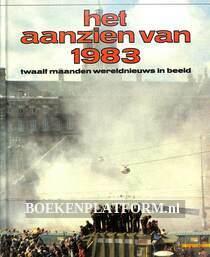 Het aanzien van 1983