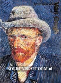 De wereld van Van Gogh 1853-1890