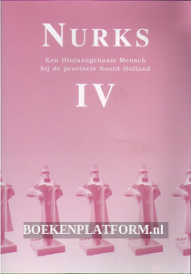 Nurks IV