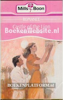 2184 Castle of the Lion