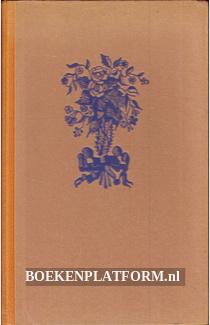 Het hof van rozen en olijven