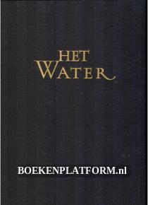 Het Water