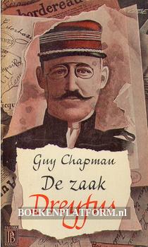 0000 De zaak Dreyfus