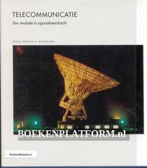 Tele-communicatie