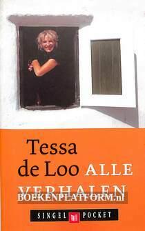 Alle verhalen Tessa de Loo