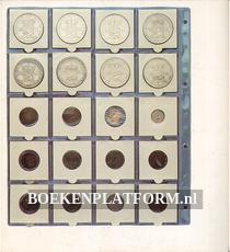 Prijslijst Munten en edele metalen 13