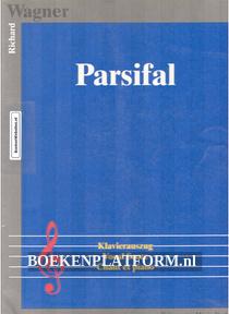 Parsifal Richard Wagner