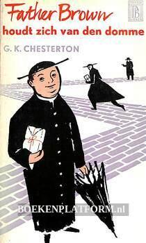 0386 Father Brown houdt zich van den domme