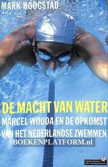 De macht van het water