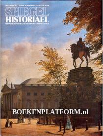 Spiegel Historiael 1976-12