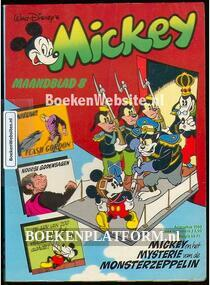Mickey 1980-08