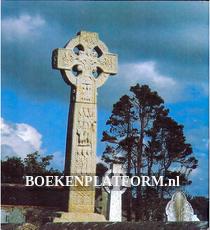 Irische Kunst aus drei Jahrtausenden