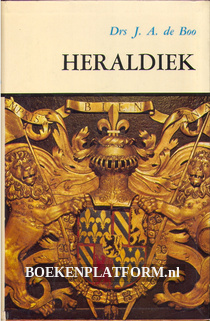 Heraldiek