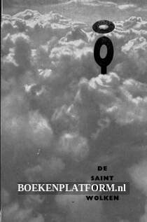 0041 De Saint in de wolken