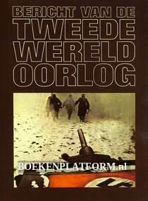 Bericht van de Tweede Wereldoorlog 4