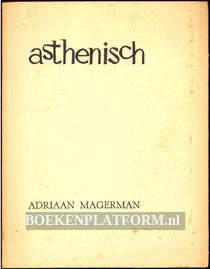 Astenisch