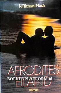 Afrodites eiland