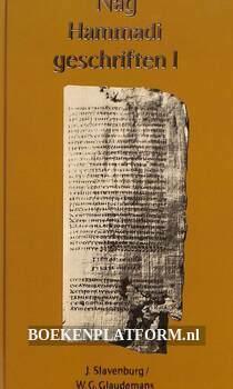 Nag Hammadi geschriften I