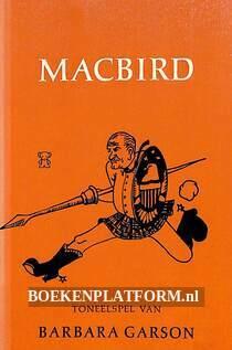 1091 Macbird