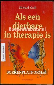 Als een dierbare in therapie is