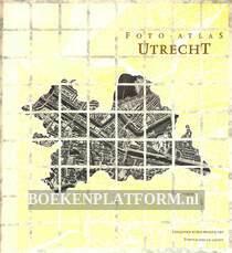 Foto-atlas Utrecht