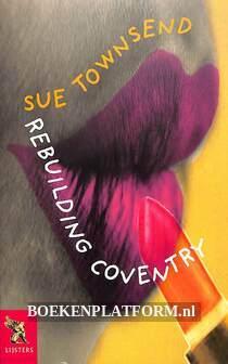 Rebuiling Coventry